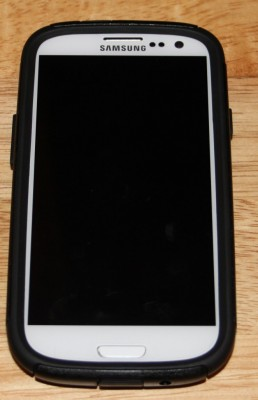 otterbox-front