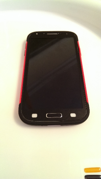 case-on-s4-front