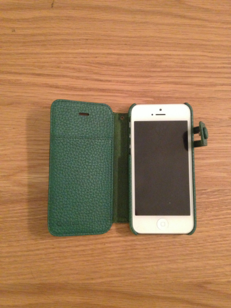 case-open-iphone