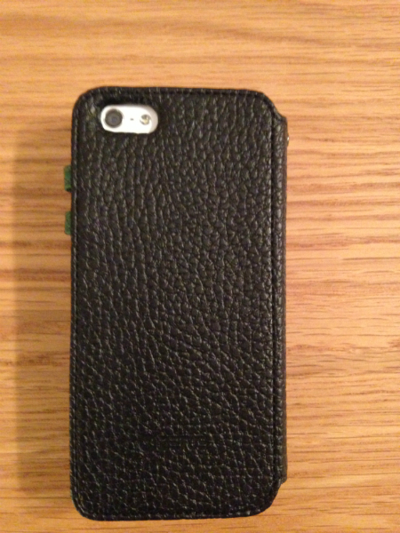 case-rear-iphone