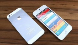 wpid-282309-white-iphone-5-front-and-rear.jpg