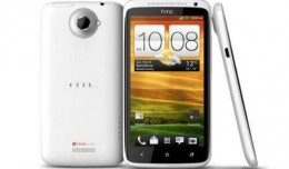 wpid-HTC-One-XL.jpg