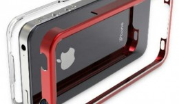 wpid-Pinlo-United-Aluminium-Edge-Case-for-iPhone-4S-4-Red-500x500.jpg