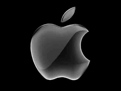 wpid-apple-logo-1.jpg
