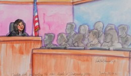 wpid-apple-samsung-court-drawings-14_2_610x439.jpg