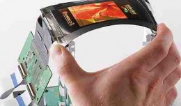 wpid-universal-display-flexible-amoled.jpg