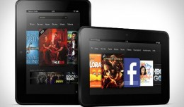wpid-kindle-fire-hd-xl.jpg