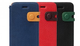 500_Zenus_Masstige_Color_Edge_Diary_Series_Case