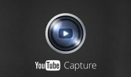 youtube-capture fi