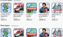 EA-Holiday-Game-Sale-2012