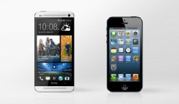 htc-one-vs-iphone-5-11