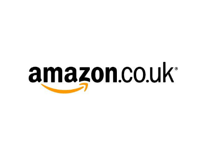 amazon-uk-logo2