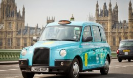 4gee_taxis_-_westminster_bridge_4_0