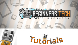 BT Tutorials