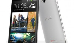 HTC-One-available-US