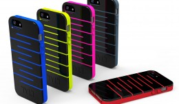 TYLT-ZigZag-iPhone5-colors