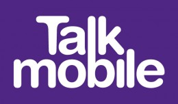 Talk-Mobile-logo