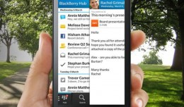 completely-integrated-blackberry-hub