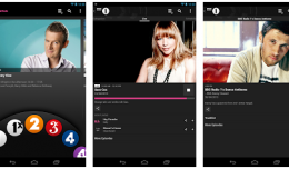 iplayer_Radio_SS1