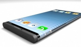 m_iPhone_6_curved_screen
