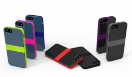 tylt-band-iphone5-colors