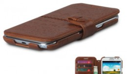 zenus-masstige-samsung-galaxy-note-2-lettering-diary-series-brown-p36742-300
