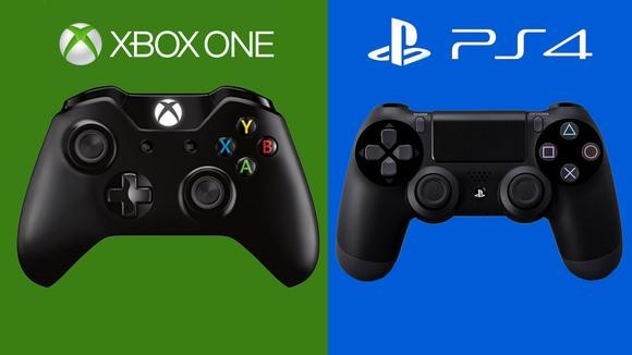 1369373735_4036_xbox-one-vs-ps4