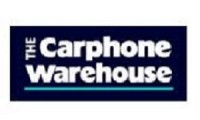 Carphone-Warehouse_300