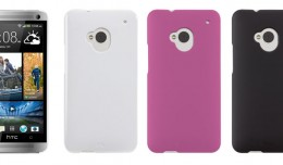 Case-Mate-HTC-One-Barely-There-Cases