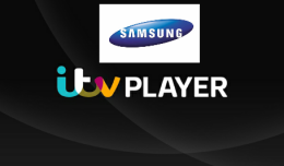 ITV-Player-Samsung