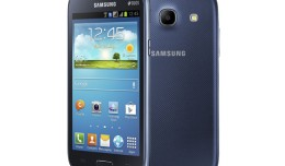 Samsung_Galaxy_Core_announced