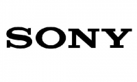 Sony_Feature_BT