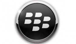 blackberry_LOGO_300x200