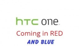 htc_one_x-logo-320x200_InRED_Blue