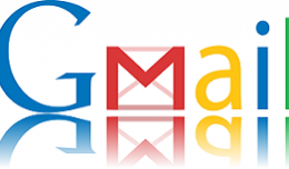 gmail_MAINsm