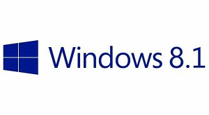 windows-81_300