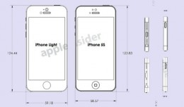 wpid-iphone-5s-blueprints.jpg