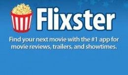 Flixster_MAIN