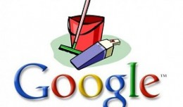 Google cleanup_300px