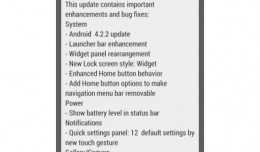 HTC-One-dual-SIM-Android-422-update