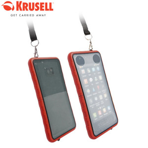 krusell-sealabox-waterproof-case-extra-large-red-p36631-300