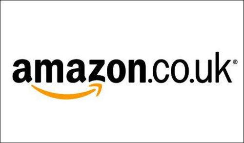 wpid-amazon_co_uk-logo__1080821a.jpg