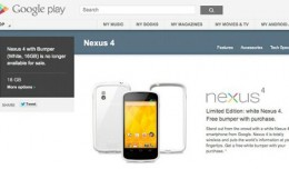 wpid-white-nexus-4-sold-out.jpg