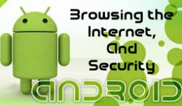 Browsing the Internet and Security_300px