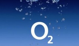 wpid-o2-customers-vent-frustration-after-network-down-hours.jpg