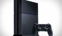 wpid-sony-playstation-4-xl.jpg