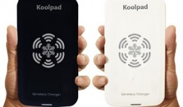 Koolpad_T100_White_inverted-Recovered_logo
