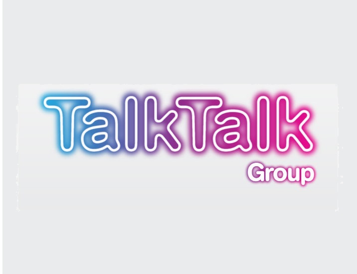 TalkTalk-group-logo-web1