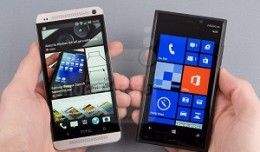 HTC-One-vs-Nokia-Lumia-300px