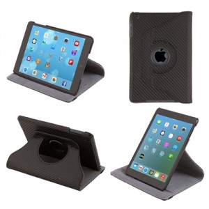 IPADMINI-360-BLACKCARBON-2T